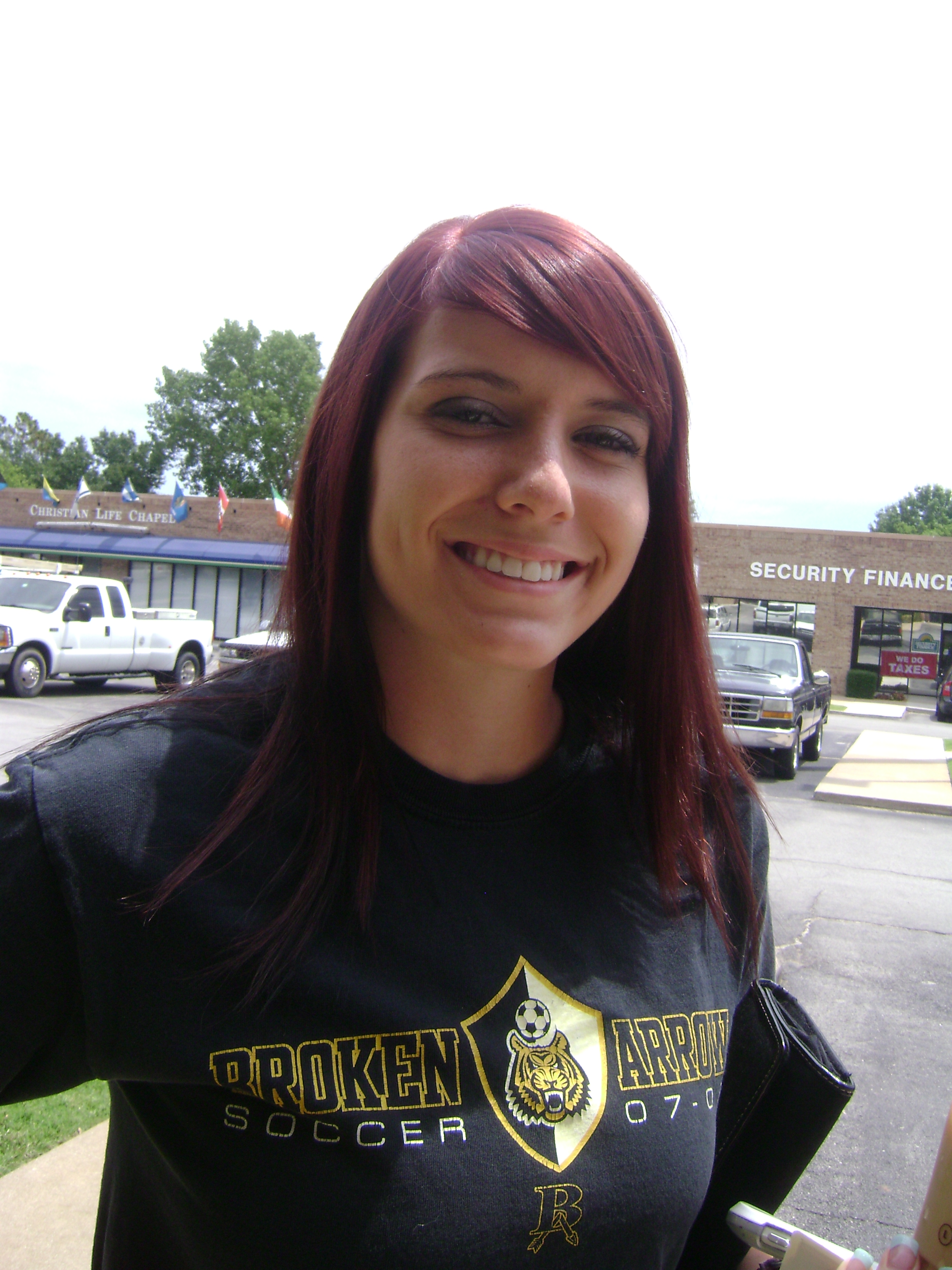 Hair Color Jordan (4)