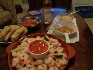Shrimp coctail 008