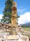 Durango Colorado 2016 049