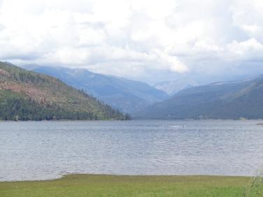 Durango Colorado 2016 055
