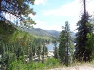 Durango Colorado 2016 060