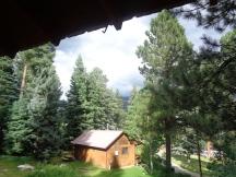 Durango Colorado 2016 072